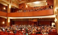 Sendlinger Tor Kino